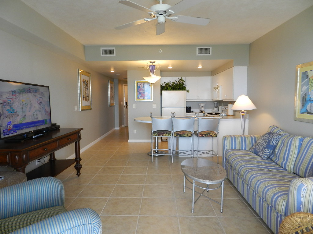 Daytona Suites 2 Bedroom Daytona Beach Rentals Vacation Rentals In Daytona