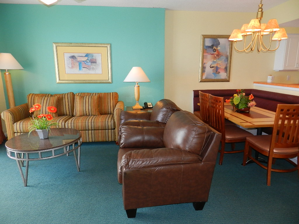 Daytona Beach Rentals Vacation Rentals In Daytona Ocean Walk Resort Rentals Florida