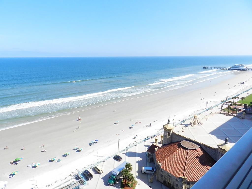 Directions From Daytona Beach To Orlando International Airport
