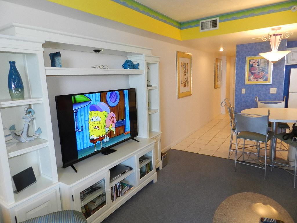 2 Bedroom Houses For Rent In Daytona Beach Fl 28 Images 5 Bedroom Houses For Rent In Ta Fl