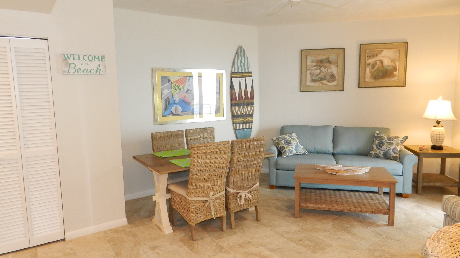 your cottages b condos smyrna best rentals daytona sale pictures greats for st ga association condominium walk cottage resorts new wyndham simons ravishing with beach reviews island rent ocean resort px